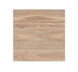PISO MADERA IMPERIAL...