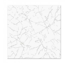 Piso Lucienne Blanco 51x51