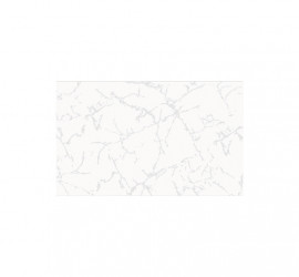 PARED LUCIENNE BLANCO 27X45