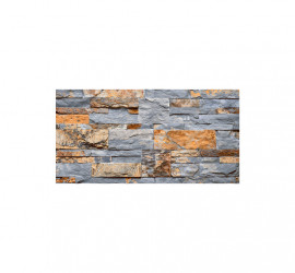 PARED SPACATTO REAL MIX 31X60